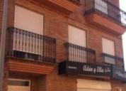 Casa chalet en venta en chilches castellon 4 dormitorios 400.00 m2