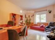 Piso en venta en juan de la cierva granollers barcelona 2 dormitorios 60.00 m2