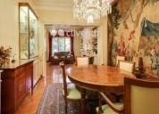 Piso en venta en avinguda diagonal barcelona barcelona 4 dormitorios 247.00 m2