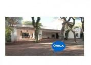 Casa chalet en venta en castell platja d aro girona 6 dormitorios 350.00 m2