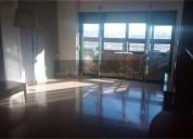 Piso En Gran VIa En UrbanizaciOn Privada 3 dormitorios 110 m2