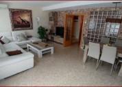 Espectacular casa con jardin y barbacoa en zona verde 4 dormitorios 207 m2