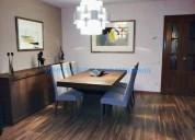 Piso en venta en sant ramon 4 dormitorios 150 m2