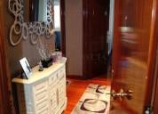 Piso En Alquiler En Zona Campo Volantin 2 dormitorios 90 m2