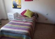 Piso para estudiantes grupo conecta inmobiliaria 5 dormitorios 120 m2