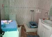 Casa de pueblo en venta en rebollar de los oteros leon 3 dormitorios 180.00 m2