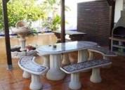 Casa chalet en venta en atochares almeria 3 dormitorios 107.00 m2