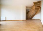 Piso en venta en silleda casco urbano pontevedra 1 dormitorios 49.88 m2