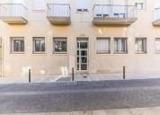 Piso en venta de 66 m en calle sanpere i miquel 08032 barcelona 2 dormitorios 66.00 m2