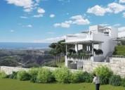 Casa de pueblo en venta en cabopino malaga 3 dormitorios 164.00 m2