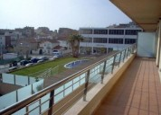 Piso de 115 m2 const 2 habitaciones dobles terraza de 15 m2 parquing zona comunitaria en barcelona