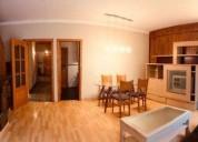 Piso en venta en tarrega lleida 3 dormitorios 130.00 m2