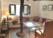 Casa de pueblo en venta en hoyales de roa burgos 4 dormitorios 270.00 m2