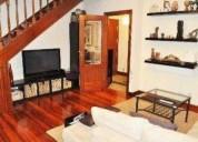 Piso en alquiler en zona plentzia 2 dormitorios 92 m2