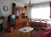 Casa chalet en venta en san zadornil burgos 3 dormitorios 115.00 m2