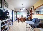 Piso en venta de 90 m en calle poeta carmelo calvo 03004 alicante 3 dormitorios 113.00 m2