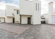 Chalet en venta de 140 m en calle la mazada en playa blanca yaiza las palmas 2 dormitorios 170.00 m2