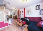 Chalet en venta de en camino de l om blanc 81 almazora almassora castello 3 dormitorios 120.00 m2
