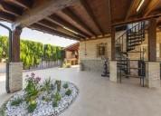 Casa Rural En Venta En Centro Castellon 3 dormitorios