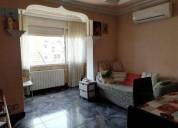 La mejor calle 3 dormitorios 65 m2