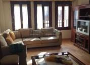 Apartamento en alquiler en el centro de teruel 2 dormitorios 65 m2