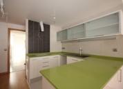 Piso en venta en vila real castellon 1 dormitorios 53 m2