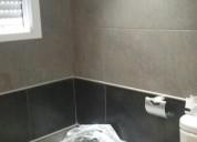 Piso en venta en vinaros castellon 2 dormitorios 80 m2