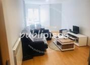 Piso en venta en zaragoza de 56 m2 2 dormitorios