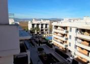 Apartamento en venta de 103 m en avenida de la mar almenara castellon 2 dormitorios 103.00 m2