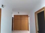 Piso en venta en reus tarragona en calle wad ras 3 dormitorios 79.00 m2