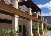 Casa chalet en alquiler en marbella malaga 4 dormitorios 200.00 m2