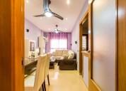 piso en venta de 90 m en avenida sabinar 04270 roquetas de mar almeria 3 dormitorios 90.00 m2