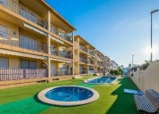 Apartamento en venta de 77 m en calle cales vinaros castellon 2 dormitorios 77.00 m2