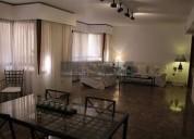 Piso en el centro de alicante 3 dormitorios 175 m2