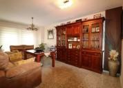 Piso en venta en quesada jaen 3 dormitorios 60.00 m2