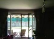 Casa de alquiler en laukariz 4 dormitorios 210 m2