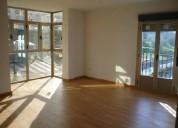 piso en venta en coria caceres 2 dormitorios 89 m2