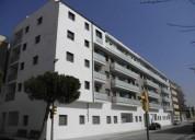 Piso en venta en tarrega lleida 3 dormitorios 117 m2