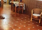 Casa chalet En Venta En Sant Mateu Castellon 3 dormitorios 150.00 m2