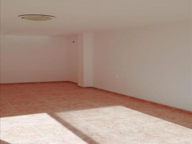 Piso en venta en Reus Tarragona en Calle MIAMI 2 dormitorios 89.00 m2