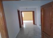 Piso en venta en alhaurin de la torre malaga en calle albaicin 3 dormitorios 84.00 m2