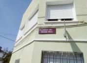 Piso en venta en reus tarragona en calle notari rull 1 dormitorios 62.00 m2
