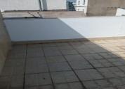 Casa en venta de 372 m en Calle Forn Vell Sant Mateu Castellon 5 dormitorios 372.00 m2