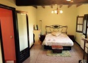 Casa chalet en venta en saseta burgos 4 dormitorios 120.00 m2