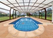 Casa en venta de 400 m en sisto valga pontevedra 5 dormitorios 420.00 m2