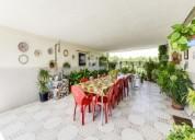 Casa en venta de 280 m en poligono 1 partida ull de las forques burriana castellon 4 dormitorios 280