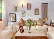 Chalet en venta de 185 m en calle pino tea alcala de guadaira sevilla 4 dormitorios 202.00 m2
