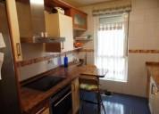 Piso en venta de 103 m2 en calle leon felipe 5 2 piso c villaquilambre leon 3 dormitorios