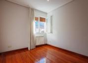 Piso en venta de 79m en calle aldatza 4 zaldibar bizkaia 3 dormitorios 79.00 m2