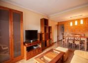Piso en venta de 103 m en calle islas canarias pinto madrid 3 dormitorios 103.00 m2